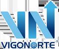 Vigo Norte